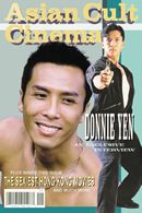 Asian Cult Cinema Issue 29