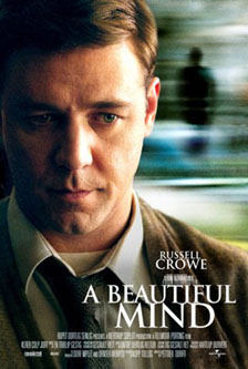A Beautiful Mind: Movie Review - Yahoo! Voices - voices.yahoo.com
