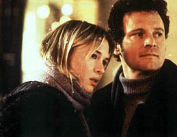 Zellweger and Colin Firth