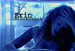essay about erin brockovich Erin brockovich leadership questions leadership characteristics erin  brockovich is a very determined assistant in a law firm she obtains a lot of  positive.