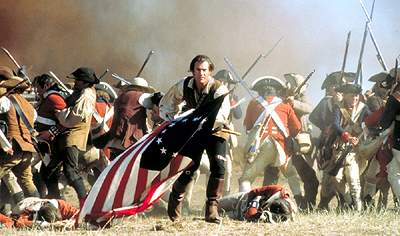 the patriot movie review by anthony leong from mediacircusnet