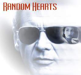 Random Hearts movie