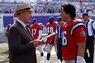 Hackman and Reeves
