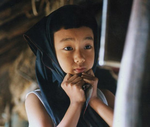 The Way Home (2002 film) The Way Home Movie Review by Anthony Leong from MediaCircusnet